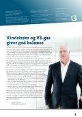 TEMA: Fra naturgas til VE-gas i 2050 - Energinet.dk - Page 3