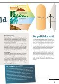 TEMA: Fra naturgas til VE-gas i 2050 - Energinet.dk - Page 7