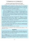 Consulter le Dossier d'information - Les Amis de St Jacques ... - Page 5