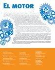 Revista: Chispas No. 4 - conafe.edu.mx - Page 4