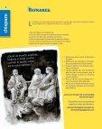 Revista: Chispas No. 4 - conafe.edu.mx - Page 6