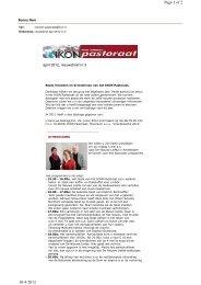 Page 1 of 2 16-4-2012 - IKON