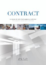 Contract 2011 1.1.indd