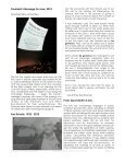 Astronomical Chronicle For June 2012 - Syracuse Astronomical ... - Page 3