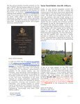 Astronomical Chronicle For June 2012 - Syracuse Astronomical ... - Page 4