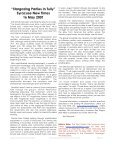 Astronomical Chronicle For June 2012 - Syracuse Astronomical ... - Page 5