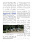 Astronomical Chronicle For June 2012 - Syracuse Astronomical ... - Page 7