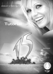 Tutorial - Source : www.pcsoft-windev-webdev.com