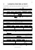 Score Rocky Monster Show Junior.pdf - Musicline - Page 6