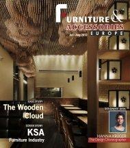 faw eu jul-aug 2012.cdr - Furniture & Accessories Europe