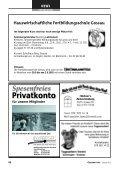 Abschiedsfest für den Gemeindepräsidenten - gossauer-info - Seite 2