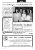 Abschiedsfest für den Gemeindepräsidenten - gossauer-info - Seite 5
