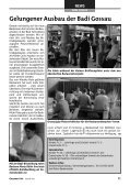 Abschiedsfest für den Gemeindepräsidenten - gossauer-info - Seite 7