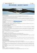 MAJ 2012 - ALS Gruppen Vestjylland - Page 2