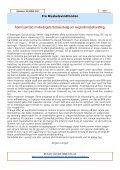 MAJ 2012 - ALS Gruppen Vestjylland - Page 3