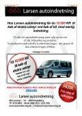 MAJ 2012 - ALS Gruppen Vestjylland - Page 5