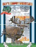 Untitled - Whitetail Deer Farmer - Page 5