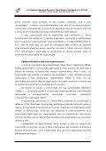 IMAGENS INFANTIS NA PROPAGANDA ... - IEL - Unicamp - Page 3