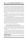 IMAGENS INFANTIS NA PROPAGANDA ... - IEL - Unicamp - Page 4