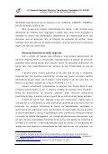 IMAGENS INFANTIS NA PROPAGANDA ... - IEL - Unicamp - Page 6