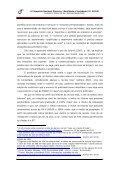 IMAGENS INFANTIS NA PROPAGANDA ... - IEL - Unicamp - Page 7