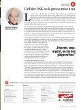 Taïaut, la Suisse, nous voilà! - Edito + Klartext - Page 3