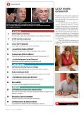 Taïaut, la Suisse, nous voilà! - Edito + Klartext - Page 4