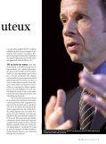 Taïaut, la Suisse, nous voilà! - Edito + Klartext - Page 7
