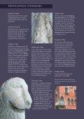 VENETIAN - Page 2