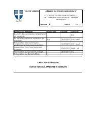 20110915_message_V4_achats_vehicules_STVE.pdf - Versoix