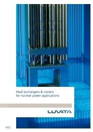 Nuclear Power applications EN.pdf - Luvata