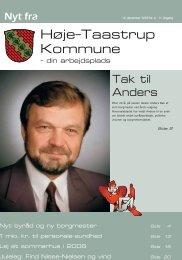 Personaleblad 1-20 december.qxd - Høje-Taastrup Kommune