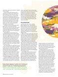 Inevitable or fluke? - Nick Lane - Page 5