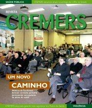 Agosto / 2010 - Cremers