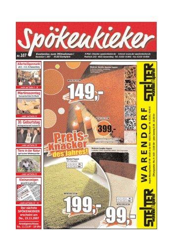 W ARENDORF - joerg-schoene.de