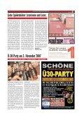 W ARENDORF - joerg-schoene.de - Seite 3