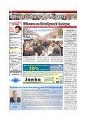 W ARENDORF - joerg-schoene.de - Seite 6