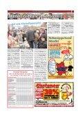 W ARENDORF - joerg-schoene.de - Seite 7