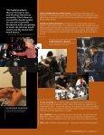 Pedals & hardware - Drum Workshop - Page 2