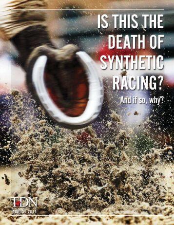 Synthetics-Aug2014