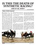 Synthetics-Aug2014 - Page 2