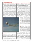 CANADA AND ThE 'NEW NATO' - Page 2