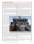 CANADA AND ThE 'NEW NATO' - Page 4