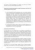 Informationsstelle Kurdistan - isku - Die Linke NRW - Page 2