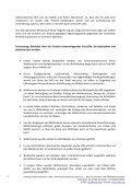 Informationsstelle Kurdistan - isku - Die Linke NRW - Page 3