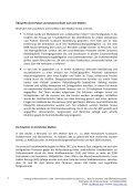 Informationsstelle Kurdistan - isku - Die Linke NRW - Page 5