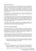 Informationsstelle Kurdistan - isku - Die Linke NRW - Page 6