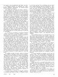 Julio - LiahonaSud - Page 7