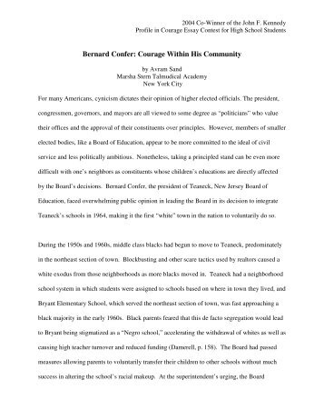essay john f kennedy library and museum winning essay john f kennedy library and museum