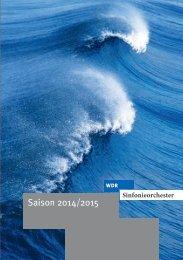 WSO_Saisonbro_2014-2015